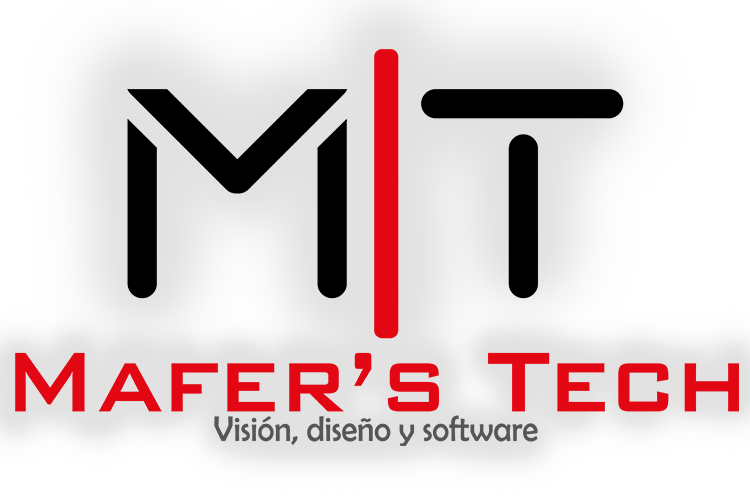 Mafer's Tech Holdings industries